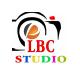 LBC Studio