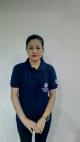 Mary Thapa