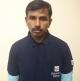 Gulam Hussain Alvi