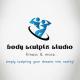 Body Sculptz Studio