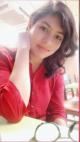 Aayushi Occupational therapist