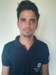 Siraj Ahmed Hashmi