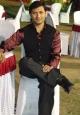 Rakesh Dey