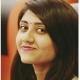 Anshita Vijay