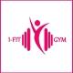 I-Fit Gym