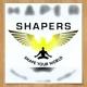 Shapers Dance & Fitness Studio