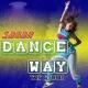 Sagar Dance Way