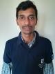Mohd Salim Idrishi