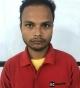 chowdhury alamgir