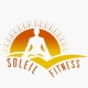 Soleil Fitness
