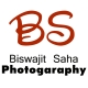 Biswajit saha photography