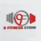 9 Fitness Studio