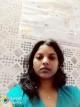 Geeta Pal