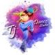 TJ'z Dance Studio