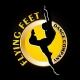 Flying Feet Dance Company