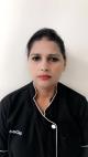 Dhanwati