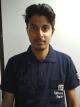 Mohd Adnan