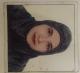 Farha Sabahath