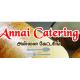 Annai Caterings
