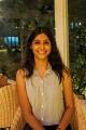 Deepika Rao