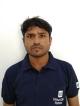 Vikram Singh Chandel