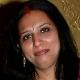 Sangeeta Sethi