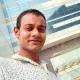 Dilbar Hossain