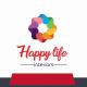 Happy Life Interiors