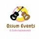 Ossum Events
