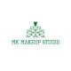 MK Makeup Studio