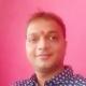 Rudra Yoga Sansthan