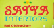 Satya Interiors