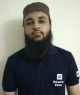 Jameer Vahid Shaikh
