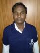 Chandrakant Sangway