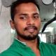 Vishwas Kisan Nikam