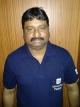 Sanjay Chandrabhan Jadhav