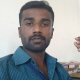 Yogesh Gowda B N