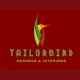 Tailorbird Design & Interiors