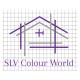 SLV Colour World
