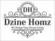 Dzine Homz