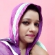 Samina Asif Kas
