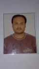 Shreyas V Babu