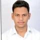 Abhinay Saxena
