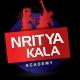 Nritya Kala Academy