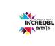 Incredbl Events