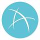 Axndx Technologies Pvt Ltd