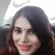 Shilpa Sandesh Godse
