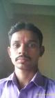 Babu Meghnath Pawar