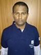 Prasad Govind Ghadi