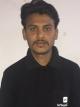 Anuj Kumar Sharma